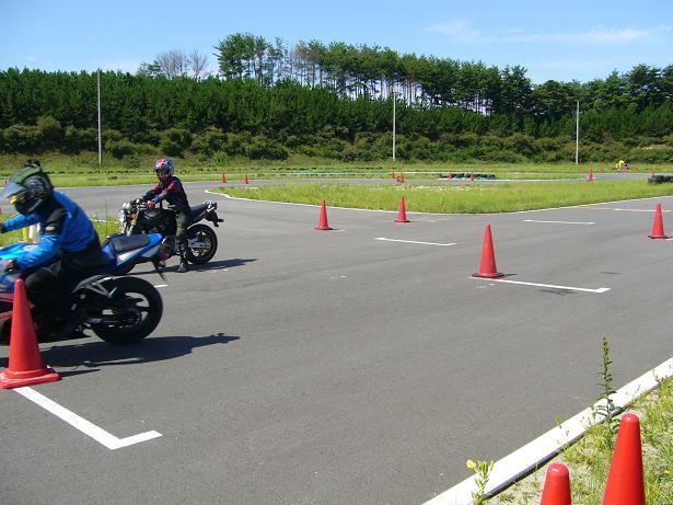 スピードパーク新潟_c0080863_1339178.jpg