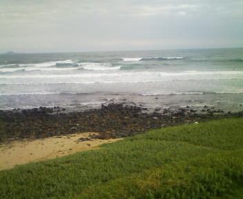 今日の波イン立神_d0076864_1115617.jpg