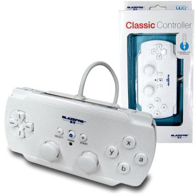 PSP似の、クラコン。_c0004568_21474493.jpg