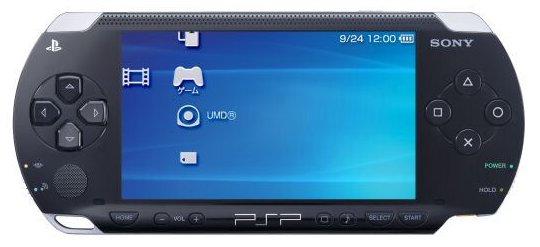 PSP似の、クラコン。_c0004568_21531818.jpg