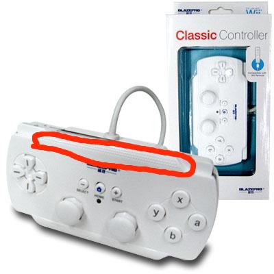 PSP似の、クラコン。_c0004568_222364.jpg