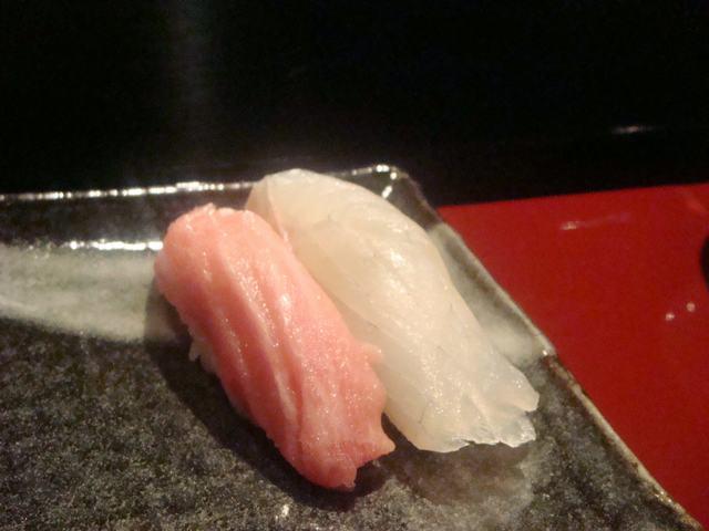 寿司屋ならここが好き、_d0100880_649273.jpg