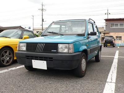 b0135191_2141181.jpg
