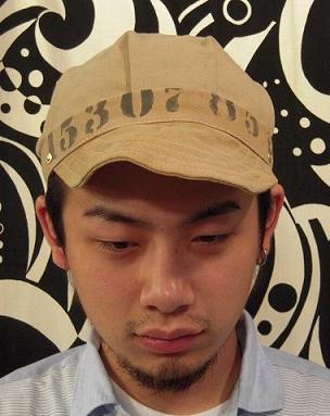 帽子ですよ。_d0121303_12552350.jpg