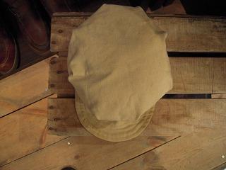 帽子ですよ。_d0121303_1302991.jpg