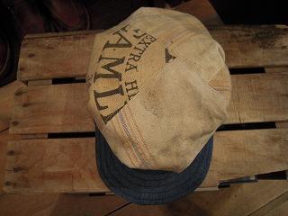 帽子ですよ。_d0121303_1354992.jpg