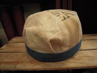 帽子ですよ。_d0121303_1384611.jpg