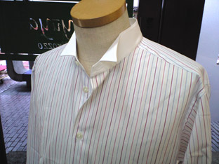 格式高いドレスコードのシャツと言えば、_b0081010_17441234.jpg