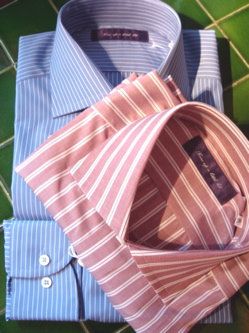 Original New Arrival Shirts_f0173612_19452979.jpg
