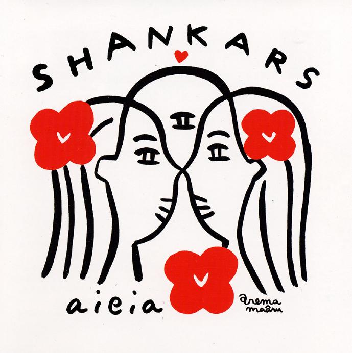 SHANKARS_f0179615_15495549.jpg