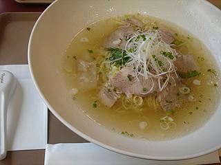 City Noodle_c0025217_11157.jpg