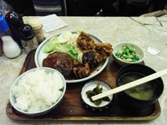 新京極通四条上る 「スタンド」_d0102724_22503917.jpg