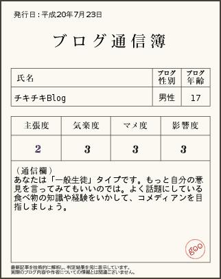 e0027128_1601565.jpg