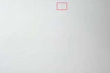 f0005838_1932401.jpg