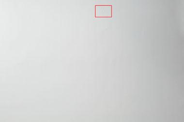 f0005838_19332411.jpg