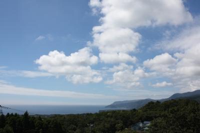 シャボテン公園 ①鳥園 <伊豆高原>_c0118352_2254365.jpg