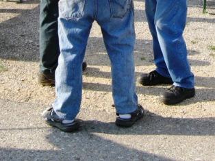 サンダル靴下率調査結果報告_f0116158_17521650.jpg
