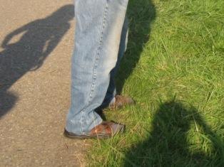 サンダル靴下率調査結果報告_f0116158_1812355.jpg