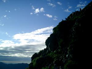 剣岳 2回目!_b0151262_2015252.jpg
