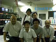 NHK盛岡 放送開始70周年記念番組で!_a0099166_22261841.jpg