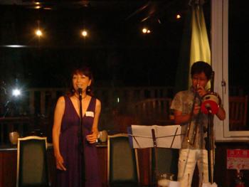 8月31日(日)日韓若手交流コンサート&サマーパーティー_e0006772_0274876.jpg