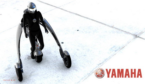 The Wearable Motorcycle_f0011179_1334991.jpg