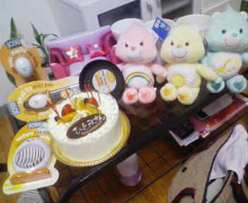 Happy happy birthday_e0014885_992416.jpg