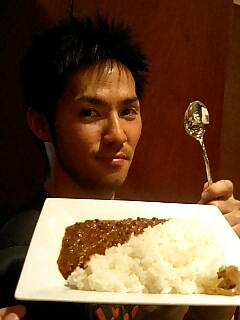 24時間テレビチャリティーライブ in 熊本&仙台キャンペーン。_f0056929_041440.jpg