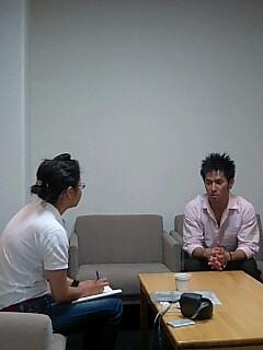 24時間テレビチャリティーライブ in 熊本&仙台キャンペーン。_f0056929_043215.jpg