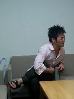 24時間テレビチャリティーライブ in 熊本&仙台キャンペーン。_f0056929_044758.jpg