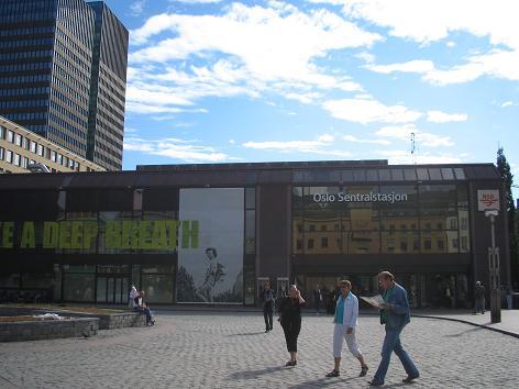 Day10:Last minute shopping in Oslo  _d0026830_23272011.jpg