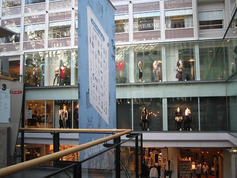 Day10:Last minute shopping in Oslo  _d0026830_2327293.jpg
