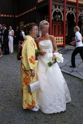 Day8:結婚式後編_d0026830_2362045.jpg