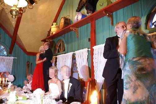 Day8:結婚式後編_d0026830_2363834.jpg