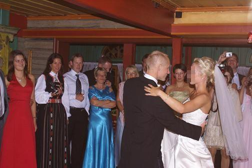Day8:結婚式後編_d0026830_236538.jpg