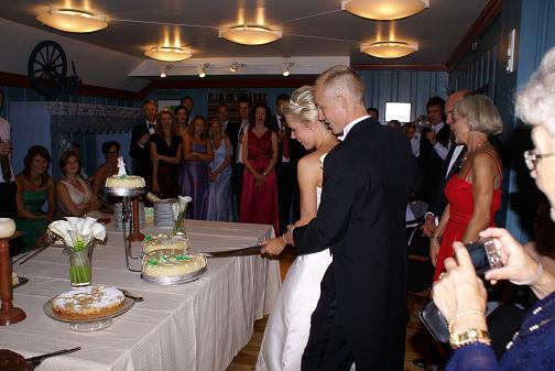 Day8:結婚式後編_d0026830_237228.jpg