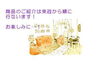 b0099276_1124739.jpg