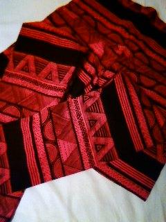 leggings_c0163890_22403662.jpg
