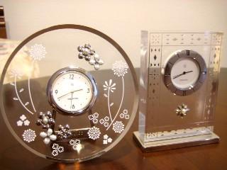 MIKIMOTO の 時計_a0091095_1532893.jpg