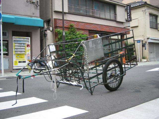 Bike check one two sun sea『がんばるおじさま編』_f0170995_1155337.jpg