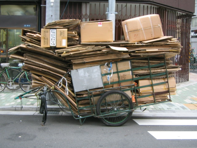 Bike check one two sun sea『がんばるおじさま編』_f0170995_117722.jpg