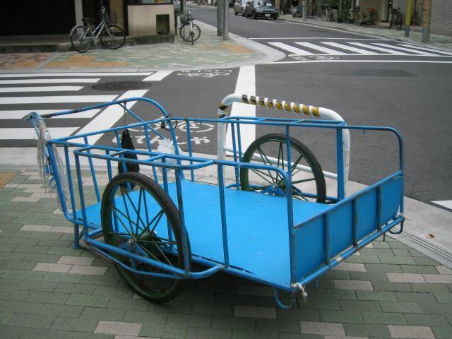 Bike check one two sun sea『がんばるおじさま編』_f0170995_119443.jpg