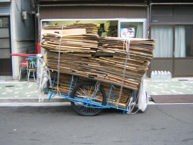 Bike check one two sun sea『がんばるおじさま編』_f0170995_1203521.jpg