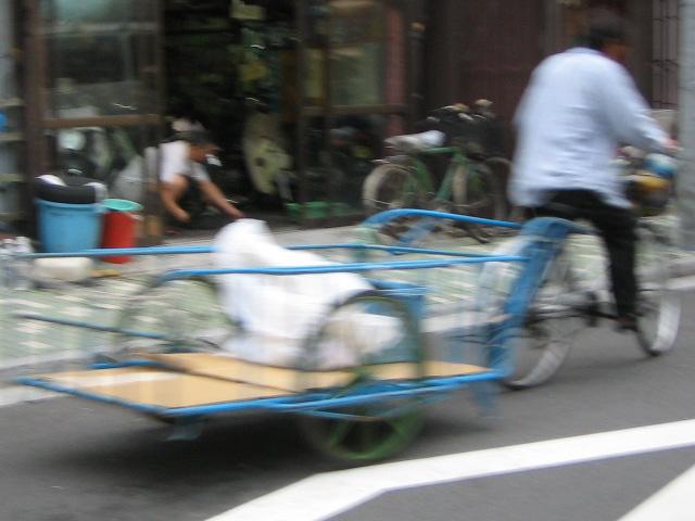 Bike check one two sun sea『がんばるおじさま編』_f0170995_1382983.jpg