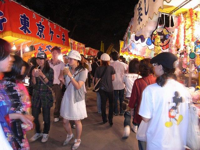 千歳神社の例大祭_f0138096_129096.jpg