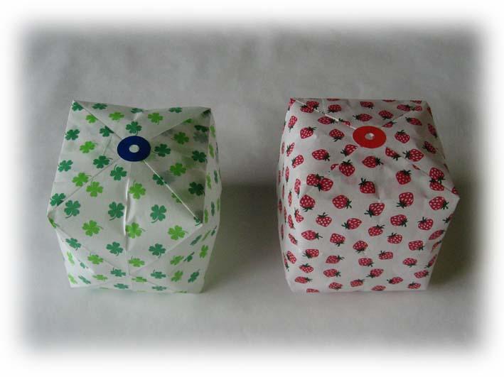 ハート 折り紙:紙風船 作り方 折り紙-eigaflex.com