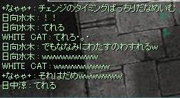 f0058111_3462149.jpg