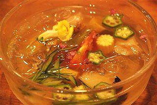 琵琶湖の畔の宴の夜_c0116714_257455.jpg