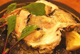 琵琶湖の畔の宴の夜_c0116714_311936.jpg