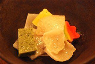 琵琶湖の畔の宴の夜_c0116714_35108.jpg